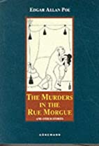 The Murders in the Rue Morgue and other…