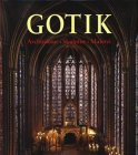 Toman, Rolf: Gothic