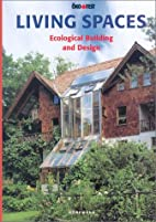 Living Spaces: Sustainable Building and…