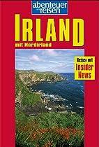 Abenteuer und Reisen, Irland by…