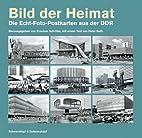 Bild der Heimat. by Peter Guth