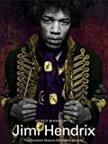 Gered Mankowitz: Jimi Hendrix