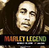 James Henke: Marley Legend
