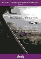 14: EWBSL : eine Fallstudie zu den…