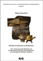 42: Die Bernwardsmauer in Hildesheim: Eine…