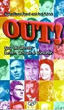 Out! : 500 berühmte Schwule, Lesben und…
