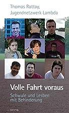 Volle Fahrt voraus!: Schwule und Lesben mit…
