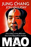 Jung Chang: Mao