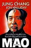 Jung Chang: Mao