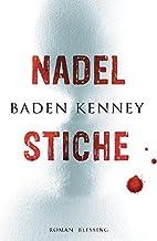 Nadelstiche by Baden Kenney
