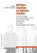 Geistiges Eigentum im digitalen Zeitalter by…