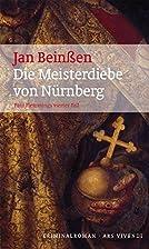 Die Meisterdiebe von Nürnberg: Paul…