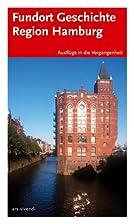 Fundort Geschichte Region Hamburg: Ausflüge…