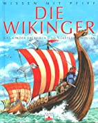 Die Wikinger by Günther Ludwig