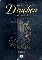 Die Magie der Drachen. Das Kreativ-Set by…