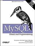 King, Tim: MySQL