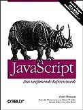 David Flanagan: JavaScript