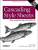 Eric A. Meyer: Cascading Style Sheets