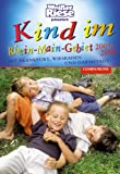 Bayer, Ronald: Kind im Rhein-Main-Gebiet 2005