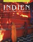 Indien by Gudrun John