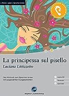 La principessa sul pisello: Das Hörbuch zum…