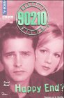 Beverly Hills 90210, Bd.4, Happy End? by…