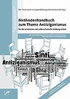 Methodenhandbuch zum Thema Antiziganismus…