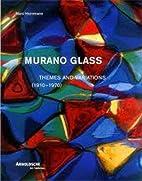 Art Glass from Murano / Glas-Kunst aus…