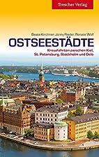 Ostseestädte - Kreuzfahrten zwischen Kiel,…