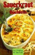 Sauerkrautbüchlein