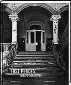 Lost Places Beelitz-Heilstätten by Martin…