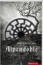 Alpendohle by Swen Ennullat