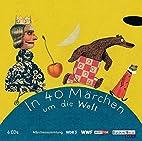 WDR Märchenmarathon - In 40 Märchen um die…