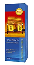 Grundwortschatz Französisch: 860…