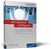 SAP Business Intelligence by Norbert Egger
