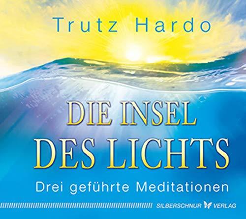 die-insel-des-lichts-drei-gefuhrte-meditationen