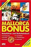 Monk, Ray: Mallorca Bonus