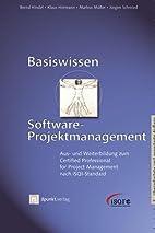 TMap Next - Ein praktischer Leitfaden für…