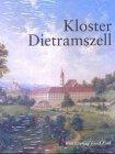 Kloster Dietramszell : Schwestern von der…