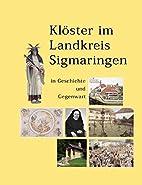 Klöster im Landkreis Sigmaringen in…