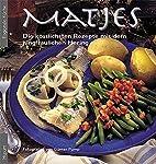 Matjes: Die köstlichsten Rezepte mit…