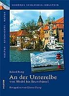 Schönes Schleswig-Holstein: Kultur -…