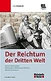 C. K. Prahalad: Der Reichtum der Dritten Welt