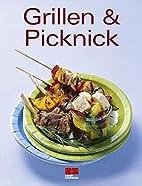 Grillen & Picknick