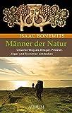 Isaac Bonewits: Männer der Natur