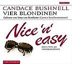 Nice 'n' easy: Aus: Vier…