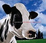 Eric Idle: Das geheime Leben der Kühe
