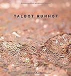 Talbot Runhof by Peter Bäldle