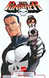Dillon, Steve: Marvel Exklusiv Special 2. The Punisher.