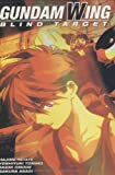 Yatate, Hajime: Gundam Wing.